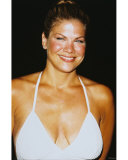 Kristen Johnston Photo