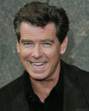 Pierce Brosnan Photo