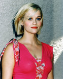 Reese Witherspoon Photographie