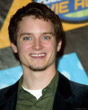 Elijah Wood Photographie