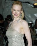 Nicole Kidman - Photo