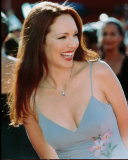 Amy Yasbeck Photo