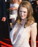 Julianne Moore Photographie