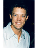 Matthew Lillard Photo