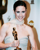 Jennifer Connelly Photo