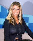 Jordan Photo