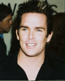 Mark McGrath Foto