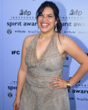 America Ferrera Photo