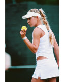 Anna Kournikova Photo