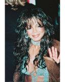 Janet Jackson Photo