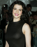 Rachel Weisz Photo