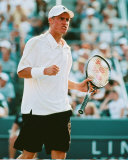 Lleyton Hewitt Photo