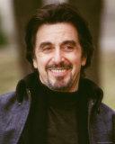 Al Pacino Foto