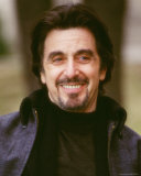 Al Pacino Photo