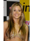 Holly Valance Photo