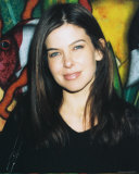 Jules Asner Photo