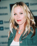 Christina Applegate Photographie
