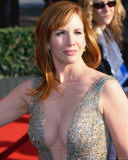 Melissa Gilbert Photo