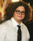 Jack Osbourne Photo