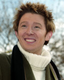 Clay Aiken Photographie