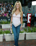 Jillian Barberie Photo