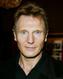 Liam Neeson Photo