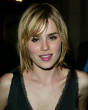 Alison Lohman Photo