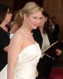 Renee Zellweger Photo