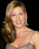 Andrea Parker Photo