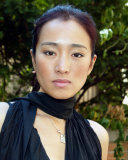 Gong Li Photographie
