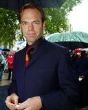 Hugo Weaving Photographie