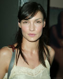 Famke Janssen Photo