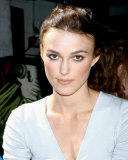 Keira Knightley Photo