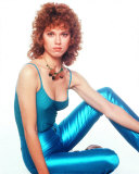 Lee Purcell Photo