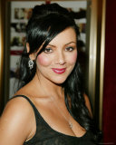Martine Mccutcheon Photo