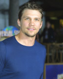 Marc Blucas Photo