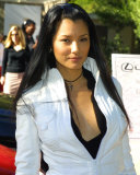 Kelly Hu Photo