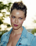 Connie Nielsen Photo