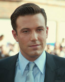 Ben Affleck Photo
