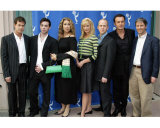 Nip/Tuck Photo