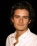 Orlando Bloom Photo