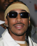 Ludacris Photo