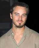 Kerr Smith Photo
