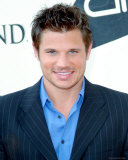 Nick Lachey Photo