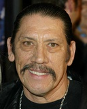 Danny Trejo Photo