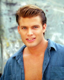 Casper Van Dien Photo