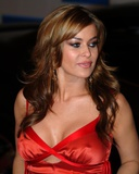 Carmen Electra Photo