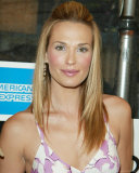 Molly Sims Photo