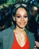 Lisa Lopes Photo