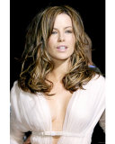 Kate Beckinsale Photo